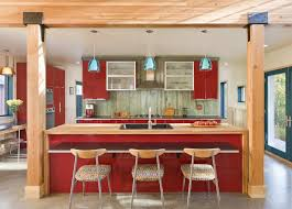 colour ideas for kitchen walls kitchen inspiration kitchen color ideas plus kitchen wall colors