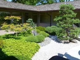 Small Backyard Japanese Garden Ideas Lawn U0026 Garden Natural Japanese Garden For Small Space In A House