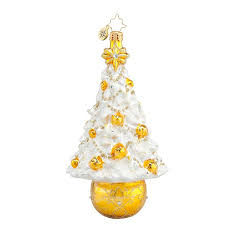 47 best christopher radko tree ornaments images on