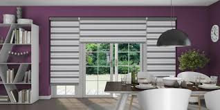 day and night blinds window blinds glasgow