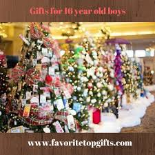 479 best gift ideas for all ages images on pinterest travel cake