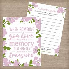 seed cards memory garden memorial seed cards memorial cards catalog