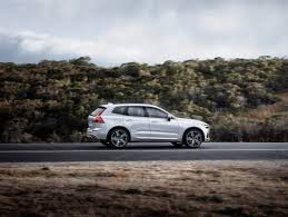 how much does a new volvo truck cost volvo xc60 production line opens u2014 t8 plug in hybrid version tops