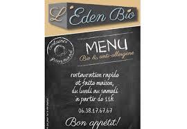 fait maison cuisine l bio perpignan restaurant fait maison bio resto avenue fr