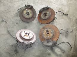 100 2000 ford focus zx3 brake repair manual used 2014 ford