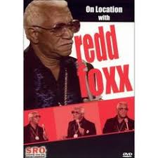 redd foxx google search redd foxx pinterest redd foxx