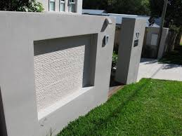 rendering u0026 wall cladding scenic scapes landscaping