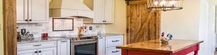 kitchen cabinets nashville tn by design cabinetry kitchen cabinets nashville tn bathroom remodel