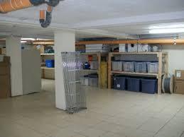 unfinished basement layout floor plans 600 sq ft ideas bat floor