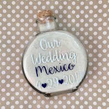 wedding keepsakes best 25 wedding keepsakes ideas on saving cards wedding