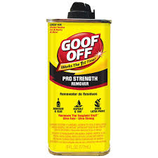paint thinner additives solvents u0026 cleaners paint the home depot
