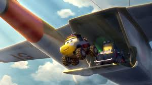 planes fire rescue wallpaper 6805803