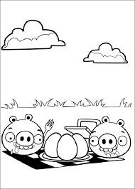 47 coloriage images drawings children