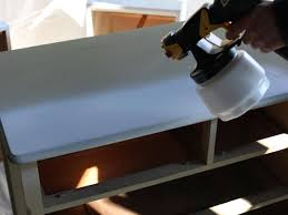 Update A Dresser How To Paint A Nautical Style Dresser How Tos Diy