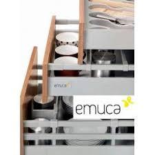 tiroir de cuisine sur mesure kit tiroir ou tiroir sur mesure pour cuisine dressing ou salle de