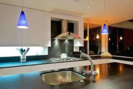Under Cabinet Lighting Lowes Kitchen Under Cabinet Lighting Led Vs Xenon Ideas Ceiling Lights
