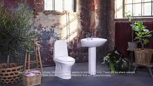 Design A Bathroom by Mija Kinning Designs An Unconventional Bathroom With New York