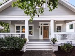 41 best bungalow front porch decor ideas coo architecture