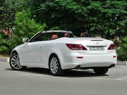 lexus is300 dubai 2012 lexus is c u2013 pictures information and specs auto database com