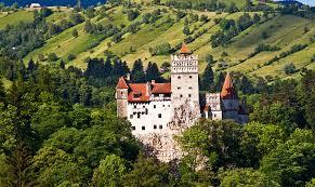 count dracula u0027s castle tellwut com