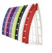 bunk bed ladder plan organization pinterest bunk bed ladder