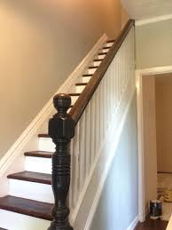 How Much To Paint A Bedroom How Much Does It Cost To Paint A Stairwell In Toronto Cam Painters