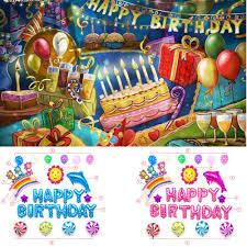 popular letter mylar balloons buy cheap letter mylar balloons lots