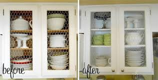 prices for white kitchen cabinet doors 8 low cost diy ways to give your kitchen cabinets a makeover