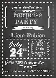 30th birthday party invites reply for birthday party invitation