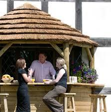 Garden Bar Ideas Garden Shed Bar Ideas Awesome Garden Bar Ideas My Home Design