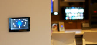 home theater contractors av specialists home theater install home automation audio