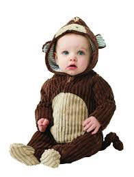 Boy Infant Halloween Costumes Fashion Kids