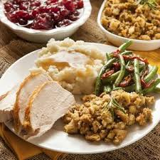 9 east valley places to order thanksgiving dinner to go