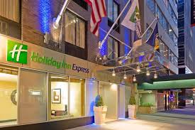 hotel front desk jobs nyc front desk supervisor job holiday inn express new york city wall