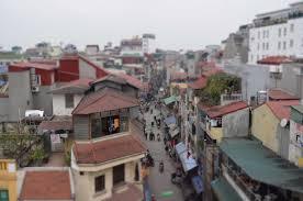 most luxurious hotel in hanoi vietnam sofitel metropole hanoi