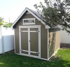 Backyard Shed Kits by Decor Backyard Sheds Costco For Your Outdoor Storage Design