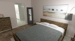 Versace Bedroom Furniture Versace Condominium For Sale Fivefive Queen