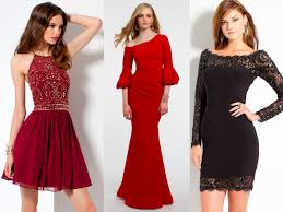 valentines day dresses dresses for s day camille la vie