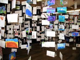 art show art show ideas pinterest teaching