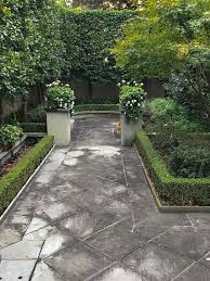 Best  Paver Designs Ideas On Pinterest Paver Patterns Paver - Backyard paver designs