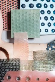best 25 texture design ideas on pinterest graphic art concrete