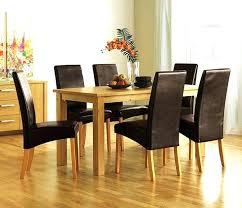 hardwood dining table set u2013 mitventures co