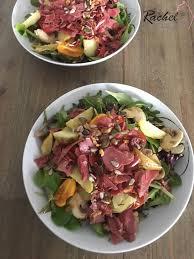 cuisiner les gesiers salade de gésiers légère et sa cuisine gourmande et légère