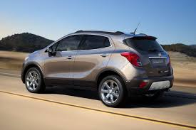 opel mokka 2015 2013 opel mokka specs and photos strongauto