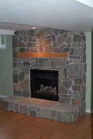 natural stone fireplace surrounds cpmpublishingcom