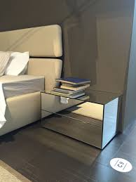 the revival of mirrored furniture in today u0027s interior designs