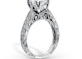 wedding rings online ring awesome mens diamond wedding bands at unique wedding rings