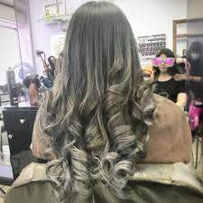 joy u0027s hair u0026 nail salon 42 photos u0026 23 reviews hair salons