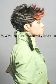 27 Piece Weave Hairstyles Black Women Short Hairstyles Pixies Quick Weaves 27 Piece