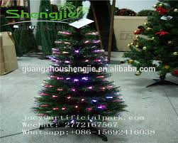 artificial tree manufacturers artificial tree